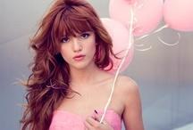 love  PINK!!!!!!