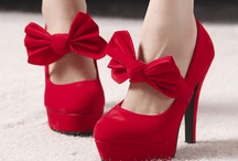 love shoes!!!!!!!