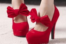love shoes!!!!!!!