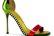 I Love Shoes / Shoes