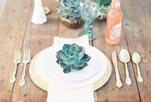 {tablescapes}