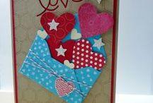 San Valentino/Valentine's day