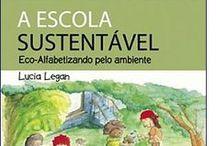 Livros Interesantes / Livros Interesantes