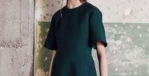 Fashion Moda Abbigliamento Haute Couture