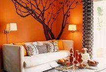 Lovely house & Home decor