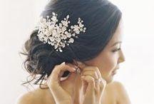Клиент невеста