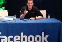 Facebook Retargeting / Social Media Ad Genius is a step-by-step, video training of exactly how to create, test, and manage profitable Facebook pay per click campaigns so you can turn $1 into $3, $5 and more! Click here for more information: http://SocialMediaAdGenius.com.