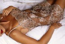 Nightie / Nightie Pajamas Sleepdress