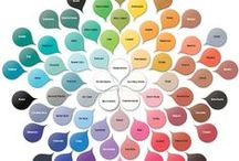 Color Information