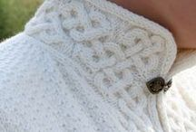 Aran Knittings