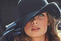 Hat Chapeau