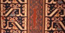 CARPETS TURKISH ANATOLIAN