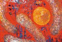 ART MODERN TURKISH - FAHRELNISA ZEYD