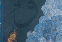 ART CONTEMPORARY TURKISH- EROL AKYAVAS