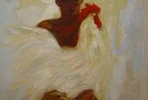 ART CONTEMPORARY TURKISH - ORHAN PEKER