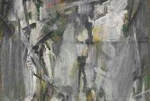 ART CONTEMPORARY TURKISH- SELIM TURAN