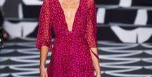 Diane von Furstenberg F/W
