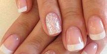 Nails / Gorgeous nails!