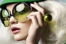 Lunettes Occhiali Glasses Bril
