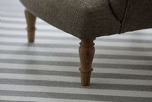 Patterns / 100% natural and patterned rugs and carpets from Naked Flooring.