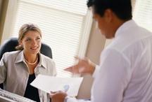 Employment Blog Posts