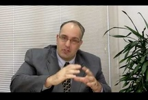 Bankruptcy and Financial Videos