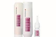 Şampuan ve Bakım Ürünleri