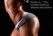 Fitness Luv