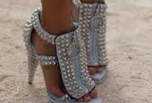 Shoe Luv