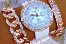 Jewellery Luv