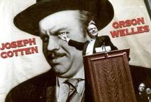 Anos 40 / Filmes realizados durante a década dos 40 do s.XX