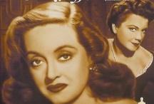 Anos 50 / Filmes realizados na década dos 50 do s. XX