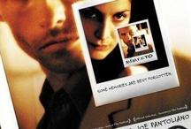 S. XXI (1ª década) / Filmes realizados na primeira década do presente século