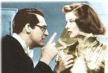 Anos 30 / Filmes realizados na década dos 30 do s.XX