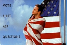 EEUU / Cine americano