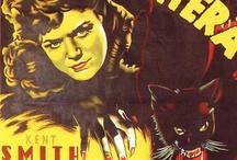 Serie B / Chámaselle cine Serie B ou Clase B, a o cinema aparecido en paralelo ao sistema de estudios de Hollywood, entre os anos 1930 e 1960. Serie B era unha película realizada con baixo presuposto e actores principiantes, non recoñecidos ou en decadencia. A sua aparición ten que ver cun sistema de distribución e exhibición nas salas en sesións dobres e propiciou que os cineastas experimentaran e crearan novas linguaxes ou abordaran temáticas atípicas.