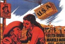España / Cine español