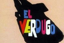 Guerra civil española/ Posguerra/ Franquismo / Películas ambientadas ou relacionadas coa orixe, o desenvolvemento e as consecuencias da Guerra Civil Española (1936-1939). Tamén se inclúen as relacionadas co período da dictadura e a represión en época do franquismo.