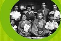 Vellez / Películas sobre a ancianidade como tema principal e os problemas que comporta, ou cuxos protagonistas son persoas de avanzada idade (siendo esta un feito relevante no seu argumento)
