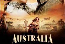 Australia e Oceanía