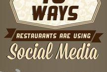#MKTG & #Social