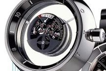 watches / Obsessed with movements, innovation, craftsmanship, design & the mavens  of luxury watches  !  / by Zerzura Jewelry & Accessories