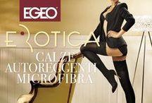 EROTICA LINE by EGEO