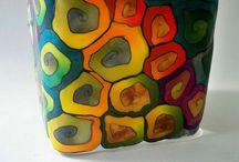 any craft / by simona bartolini