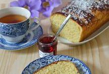 Petit Déjeuner & Brunch / Les meilleures recettes pour le petit déjeuner & le brunch.. en français !