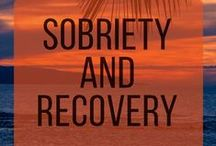 HIR | Articles and Resources / Useful articles and resources about Hawaii Island Recovery topics | www.hawaiianrecovery.com | #addiction #recovery #drugrehab #alcoholabuse #hawaii .