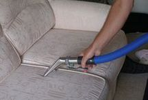 Carpet Steam Cleaning Adelaide /  Any type of homeowner knows that carpet spots are inescapable and using an excellent Carpet Steam Cleaning Adelaide solution will become necessary. While a lot of spots can be removed with soda water and a great towel, in more intense instances professional assistance may have to be acquired. In order to make a much more knowledgeable decision, folks need to become knowledgeable about just what a steam cleaning company does.
