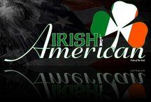 Irish / Ireland / Posting about Ireland that I enjoyed.