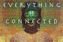 Buddhism / Everything Buddhist: pictures, quotes, art, etc. If you enjoy this board, please follow.