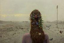 Aron Wiesenfeld - Mixed Works